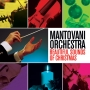 Mantovani Orchestra -- Beautiful Sound of Christmas (CD)