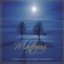 Mantovani Orchestra & Chorus -- Mantovani Traditional Christmas Favourites (CD)