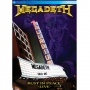 Megadeth -- Rust In Peace (DVD)