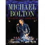 Michael Bolton -- Live At The Royal Albert Hall (DVD)