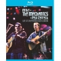 Mike & The Mechanics -- Live At Shepherds Bush, London (Blu-ray)