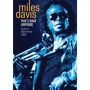 Miles Davis -- That's What Happened, Live In Germany 1987 (DVD)