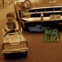 Mr. Big -- Big, Bigger, Biggest! The Best Of Mr. Big (CD)