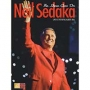 Neil Sedaka -- The Show Goes On - Live at the Royal Albert Hall (DVD)