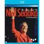 Neil Sedaka -- The Show Goes On -- Live at the Royal Albert Hall (Blu-ray)