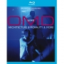 OMD -- Live – Architecture & Morality & More (Blu-ray)