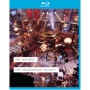 Pat Metheny -- The Orchestrion Project (Blu-ray)