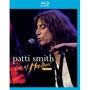 Patti Smith -- Live At Montreux 2005 (BD)