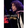 Patti Smith -- Live At Montreux 2005 (DVD)
