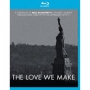 Paul McCartney -- The Love We Make (Blu-ray)