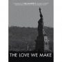 Paul McCartney -- The Love We Make (DVD)