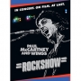 Paul McCartney & Wings -- Rockshow (DVD)