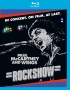Paul McCartney & Wings -- Rockshow (Blu-ray)