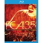 Peter Frampton -- FCA! 35 Tour: An Evening With (Blu-ray)