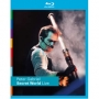 Peter Gabriel -- Secret World (Blu-ray)