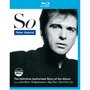 Peter Gabriel -- So – Classic Albums (Blu-ray)