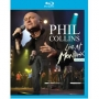 Phil Collins -- Live At Montreux 2004 (Blu-ray)