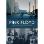 Pink Floyd -- The Story Of Wish You Were Here (DVD)