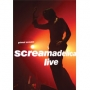 Primal Scream -- Screamadelica Live + Classic Album (DVD+CD)