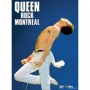 Queen -- Queen Rock Montreal  (DVD)