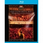 Queensryche -- Mind Crime at the Moore (Blu-ray)