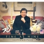 RJ -- Fine As Wine: Instrumentals (CD)