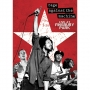 Rage Against The Machine -- Live At Finsbury Park (DVD)