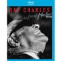 Ray Charles -- Live at Montreux 1997 (Blu-ray)