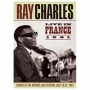 Ray Charles -- Live In France (DVD)
