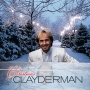 Richard Clayderman -- Christmas With Clayderman (CD)