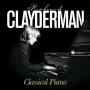 Richard Clayderman -- Classical Piano (2CD)