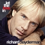 Richard Clayderman -- Let the Love In (CD)