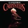 Richard Clayderman -- Plays Carpenters (HQCD)