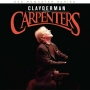 Richard Clayderman -- Plays Carpenters (CD)