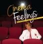 Richard Clayderman -- Cinema Feelings (2CD)