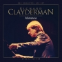 Richard Clayderman -- Masterpieces DSD Remastered (3CD)