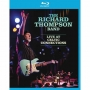 Richard Thompson Band -- Live At Celtic Connections (Blu-ray)