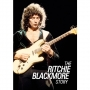 Ritchie Blackmore -- The Ritchie Blackmore Story (DVD)
