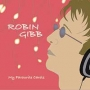 Robin Gibb -- My Favourite Carols (Limited Deluxe Ed. CD+DVD)