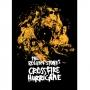 Rolling Stones -- Crossfire Hurricane (DVD)