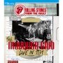Rolling Stones -- From The Vault – The Marquee – Live In 1971 (SDBD)