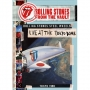 Rolling Stones -- From The Vault - Live At The Tokyo Dome 1990 (DVD)