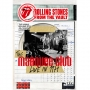 Rolling Stones -- From The Vault – The Marquee – Live In 1971 (DVD)