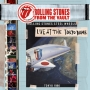 Rolling Stones -- From The Vault – Live At The Tokyo Dome 1990 (4LP+DVD)