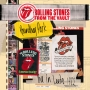 Rolling Stones -- From The Vault - Live In Leeds 1982 (3LP+DVD)