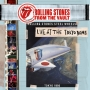Rolling Stones -- From The Vault - Live At The Tokyo Dome 1990 (2CD+DVD)