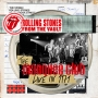 Rolling Stones -- From The Vault – The Marquee – Live In 1971 (CD+DVD)