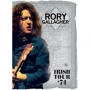 Rory Gallagher -- Irish Tour (DVD)