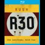 Rush -- R30 (Blu-ray)