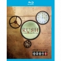 Rush -- Time Machine 2011: Live In Cleveland (Blu-ray)